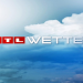 RTL Nachtjournal - Das Wetter