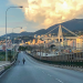 Protokoll einer Katastrophe - Der Brückeneinsturz von Genua