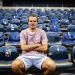 Alex Meier - Mein Weg zum Fußballgott