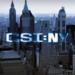Bilder zur Sendung: CSI:NY