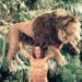 Bilder zur Sendung: George, der aus dem Dschungel kam