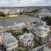 Deutsche Urlaubsparadiese: Sachsens schönste Seiten