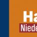 Hallo Niedersachsen - op Platt