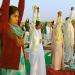 Yoga - Der Atem Indiens