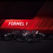 Formel 1: Qualifying