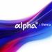 alpha-thema Gespräch