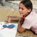 Bilder zur Sendung: Utta Danella - Der blaue Vogel