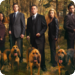 Bilder zur Sendung: Without a Trace - Spurlos verschwunden