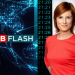 ZIB Flash