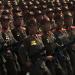 Nordkorea hautnah: Undercover im Überwachungsstaat