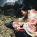 Jackie Chan's Der Mythos