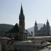 Salzburger Festspiele Spezial
