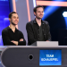 Quizduell-Olymp