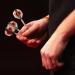 Darts Live - World Matchplay