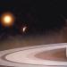 Das Universum: Die Reise der Kometen