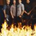 Bilder zur Sendung: Forged in Fire - Wettkampf der Schmiede