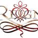 Bilder zur Sendung: Reign