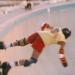 Tim - Roller-Skater
