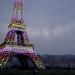 Der geklonte Eiffelturm