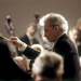 Bilder zur Sendung: Karajan dirigiert Ludwig van Beethoven
