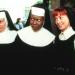 Sister Act II: In göttlicher Mission