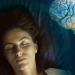 Bilder zur Sendung: Schlaflos und ausgebrannt - Wege aus der Burnout-Falle