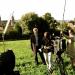 Bilder zur Sendung: DAS BAYERISCHE JAHRTAUSEND