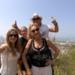 Bilder zur Sendung: Die Geissens - Eine schrecklich glamouröse Familie!