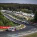 Motorsport:WTCR amNürburgring (Eifel)