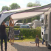 Die Camper vom Bodensee