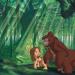 Bilder zur Sendung: Tarzan 2