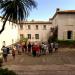 Und ewig lockt der Mythos - Saint Tropez
