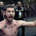 Bilder zur Sendung: Rocker auf Abwegen - Die verborgene Welt der Satudarah