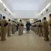 Bilder zur Sendung: USA Top Secret: Geheime Gefängnisse