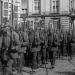 Wir Deutschen - Vom Reich zur Republik 1871-1933 (2)