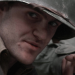 Spezialkommandos im Zweiten Weltkrieg: Die Brücke von Remagen