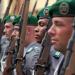 Armee am Limit - Was wird aus der Bundeswehr?