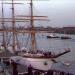 Die aktuelle Schaubude - Hafengeburtstag