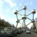 Europäische Hauptstädte, die Sie kennen sollten