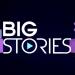 Big Stories - Die außergewöhnlichsten Models