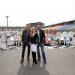 ran racing: DTM 2020 live vom Lausitzring