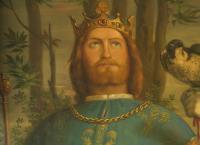Friedrich II. - Der Staufer Ewiger Kampf mit dem Papst