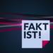Bilder zur Sendung: Fakt ist! Aus Magdeburg