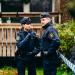 Huss - Verbrechen am Fjord
