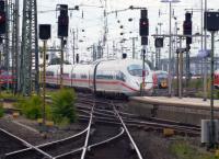 Der große Bahn-Check
