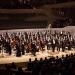 Schleswig-Holstein Musik Festival 2021 - Eröffnungskonzert