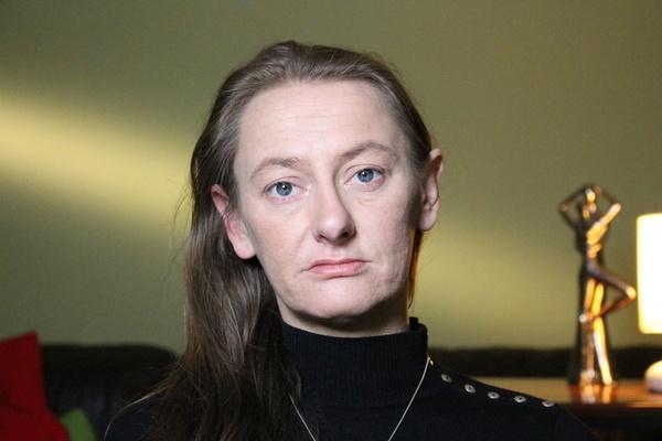 Bild 1 von 3: Aufgearbeitet werden die Taten des Serienkillers Steve Wright, welcher am 21. Februar 2008 des Mordes an fünf Prostituierten schuldig gesprochen wurde.