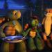 Franklin und Freunde