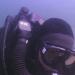 Bilder zur Sendung: Schule der Krieger - Überleben in der Tiefe