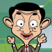 Mr. Bean - Die Cartoon-Serie